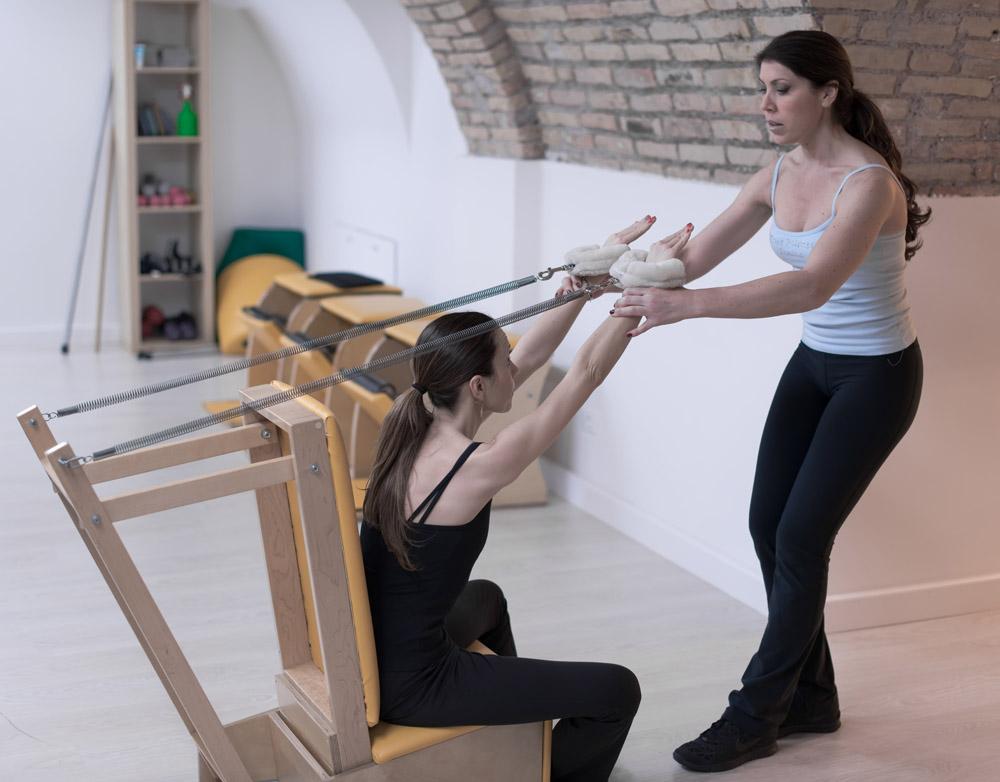 3-Boxing-benefici-True-Pilates-Roma.jpg