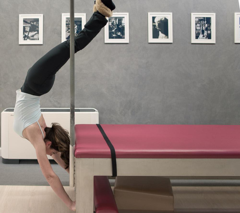 4-Sabina-Formichella-True-Pilates-Italia.jpg
