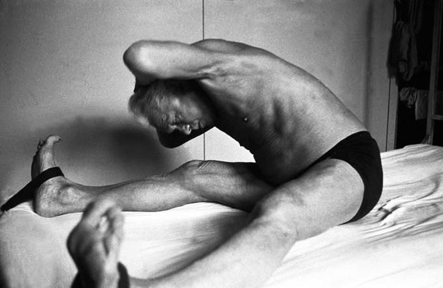 3-Joseph-Pilates-True-Pilates-Italia.jpg