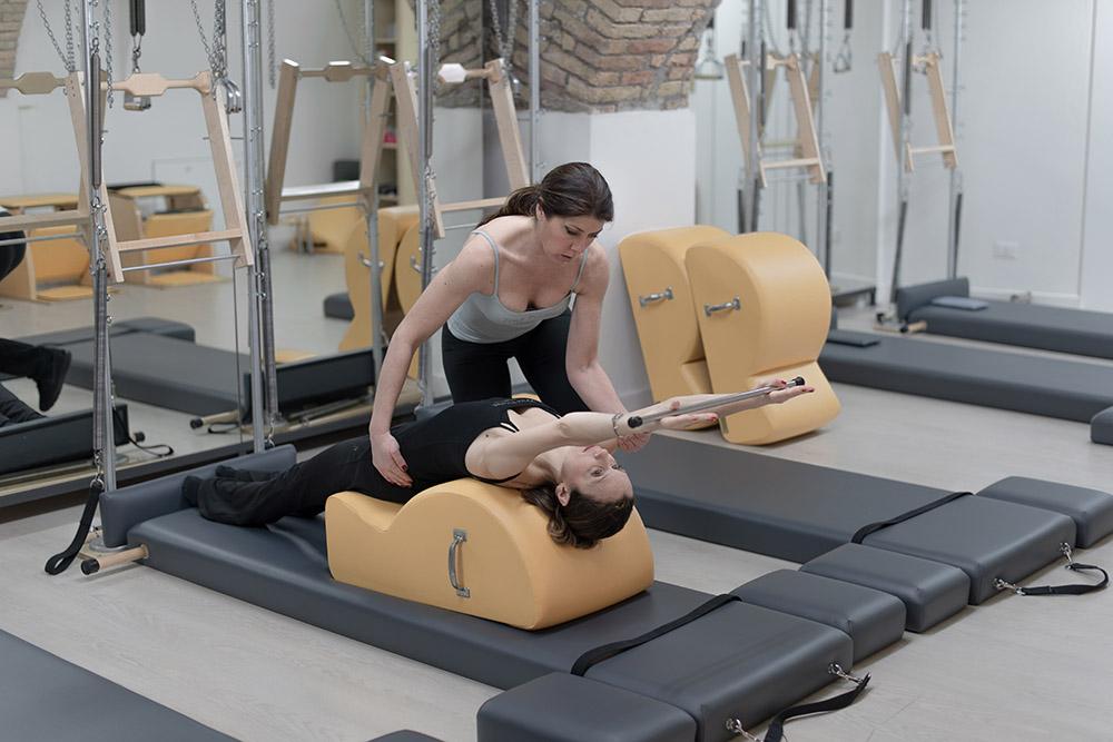 1-Metodo-Pilates-originale-True-Pilates-Italia.jpg