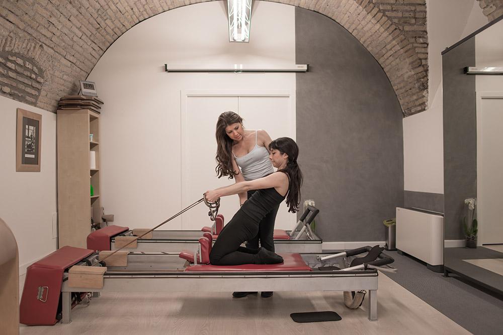 2-Metodo-Pilates-originale-True-Pilates-Italia.jpg