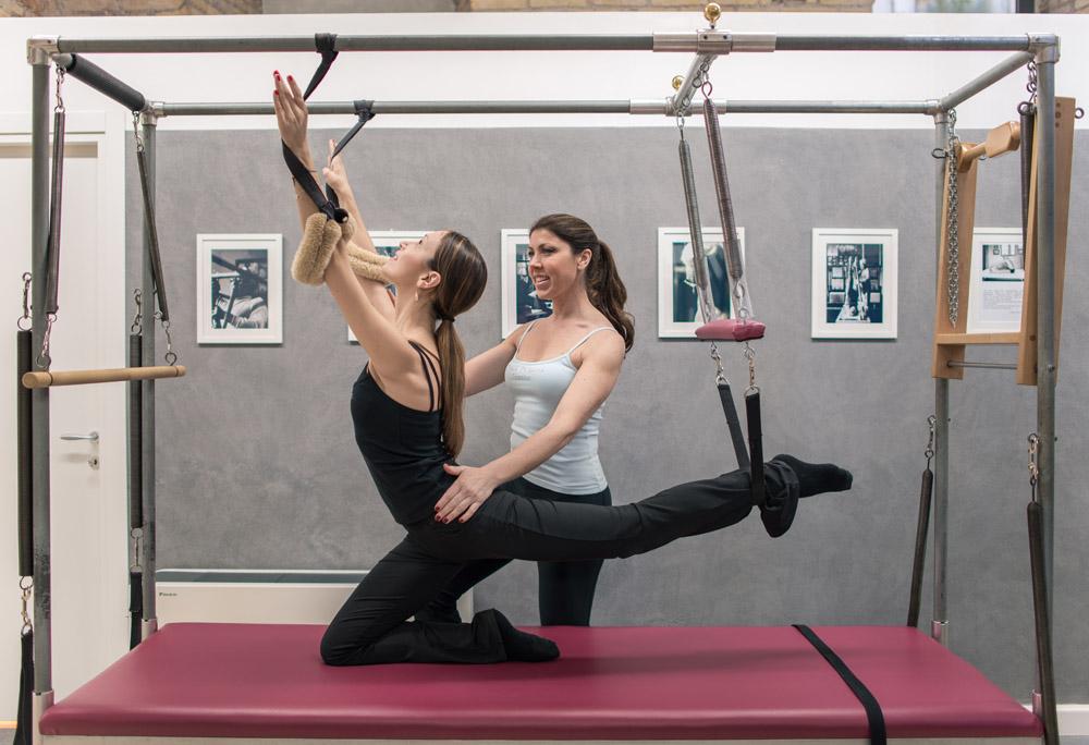 1-Corsi-Ginnastica-Pilates-originale-True-Pilates-Italia.jpg