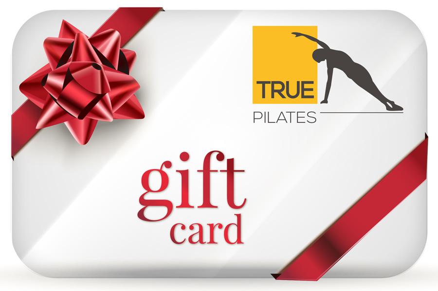 Gift-Card-Promozione-Natale-2015-True-Pilates-Italia.jpg