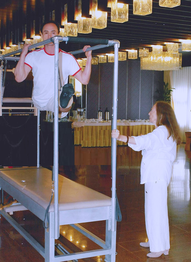 1-Jerome-Weinberg-Workshop-Istruttori-Pilates-True-Pilates-di-Sabina-Formichella.jpg