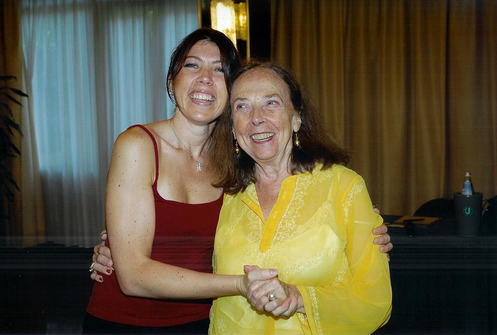 2-Corsi-di-formazione-per-diventare-istruttori-Pilates-True-Pilates-Roma.jpg