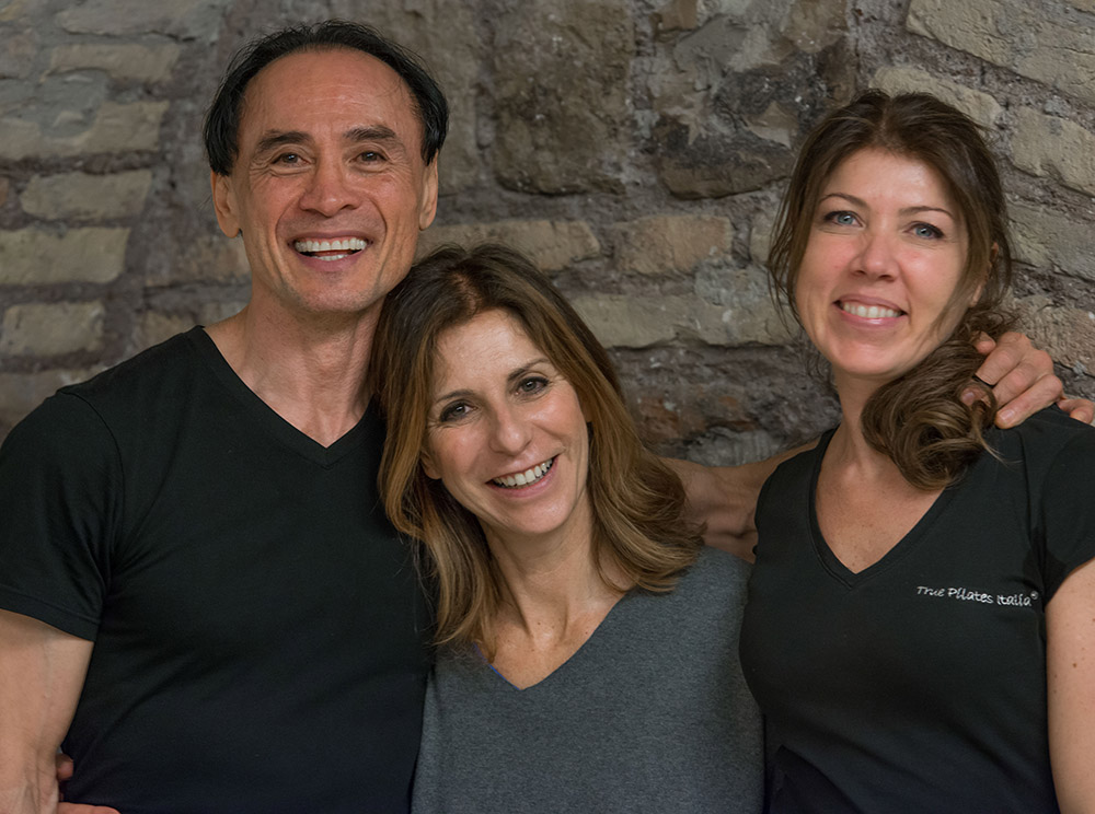 4-Corsi-di-formazione-per-diventare-istruttori-Pilates-True-Pilates-Roma.jpg