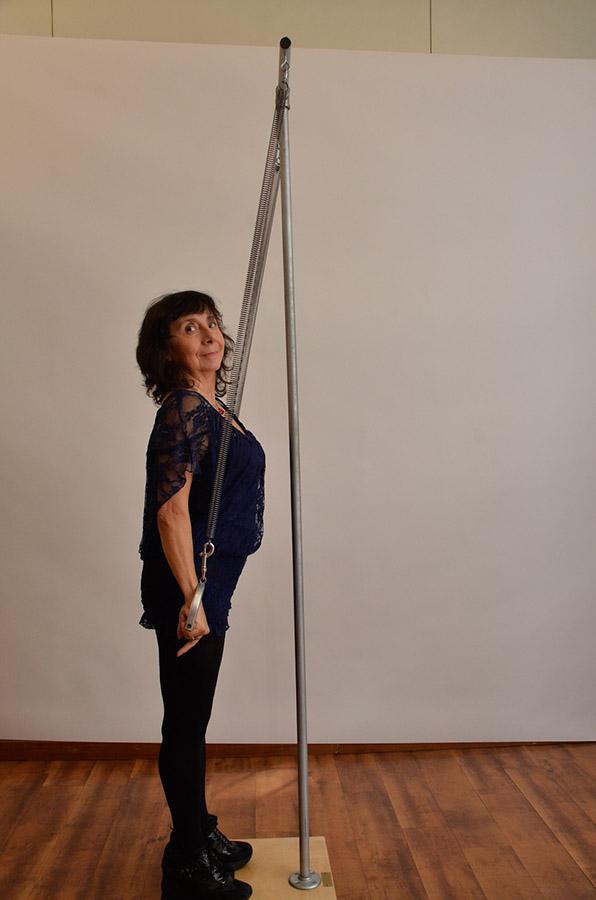 3-Sari-Mejia-Santo-Corso-Aggiornamento-Itsruttori-Pilates-True-Pilates-di-Sabina-Formichella-CPE-Pilates-Rome.jpg