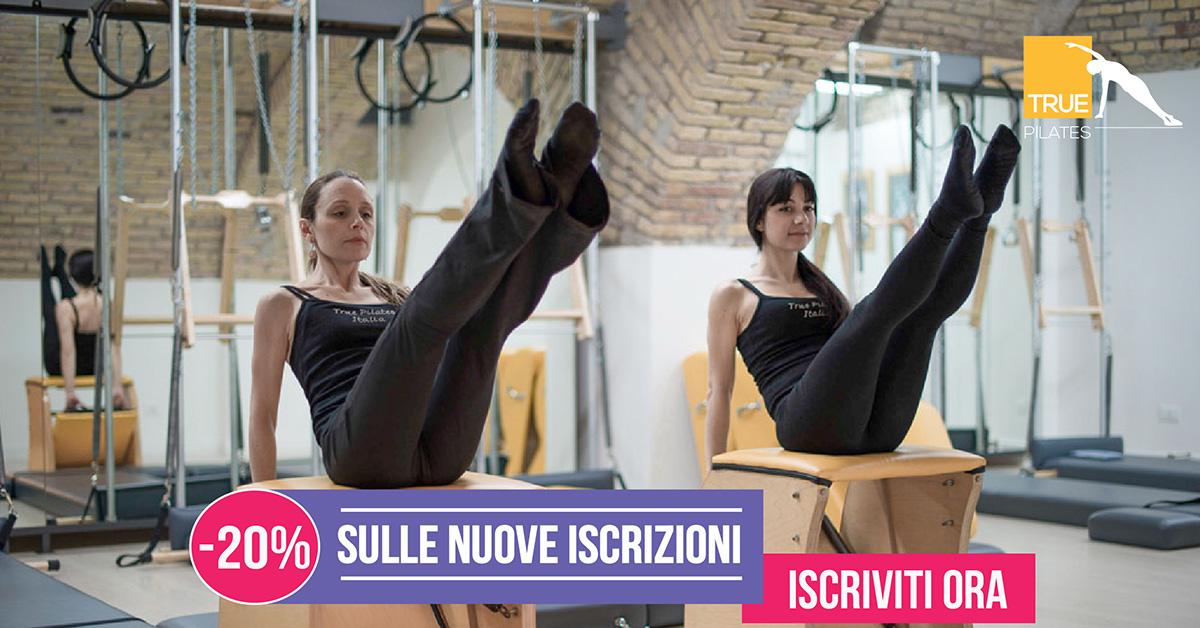 promozione-corsi-pilates-duette-roma-truepilates-italia-news.jpg