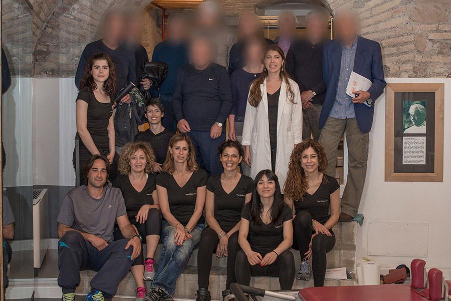 1-studio-parkinson-true-pilates-italia-news.jpg