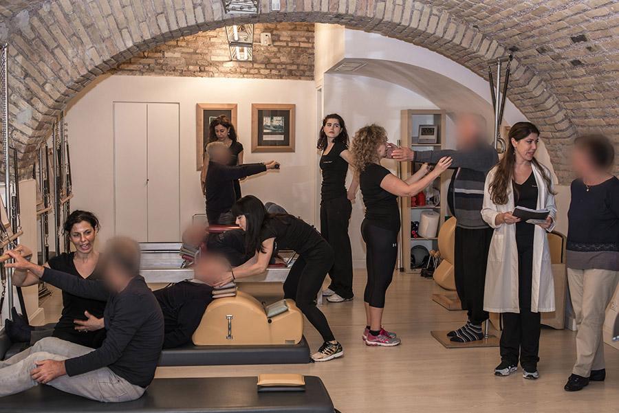 3-studio-parkinson-true-pilates-italia-news.jpg