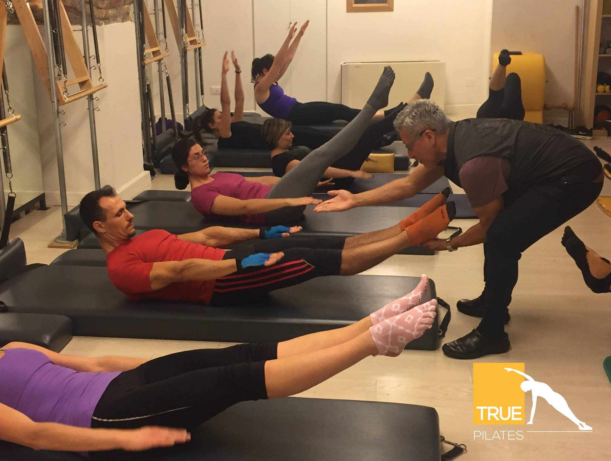 3-worshop-pilates-con-moses-urbano-working-with-different-body-types.jpg