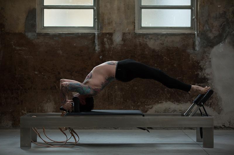 true-pilates-symposium-il-primo-simposio-internazionale-di-pilates-valido-come-cpe-Fabien-Manegon-2.jpg
