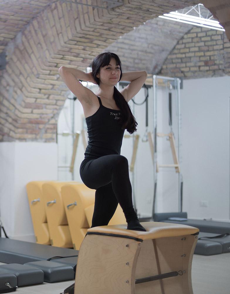 7-true-pilates-symposium-il-primo-simposio-internazionale-di-pilates-valido-come-cpe.jpg