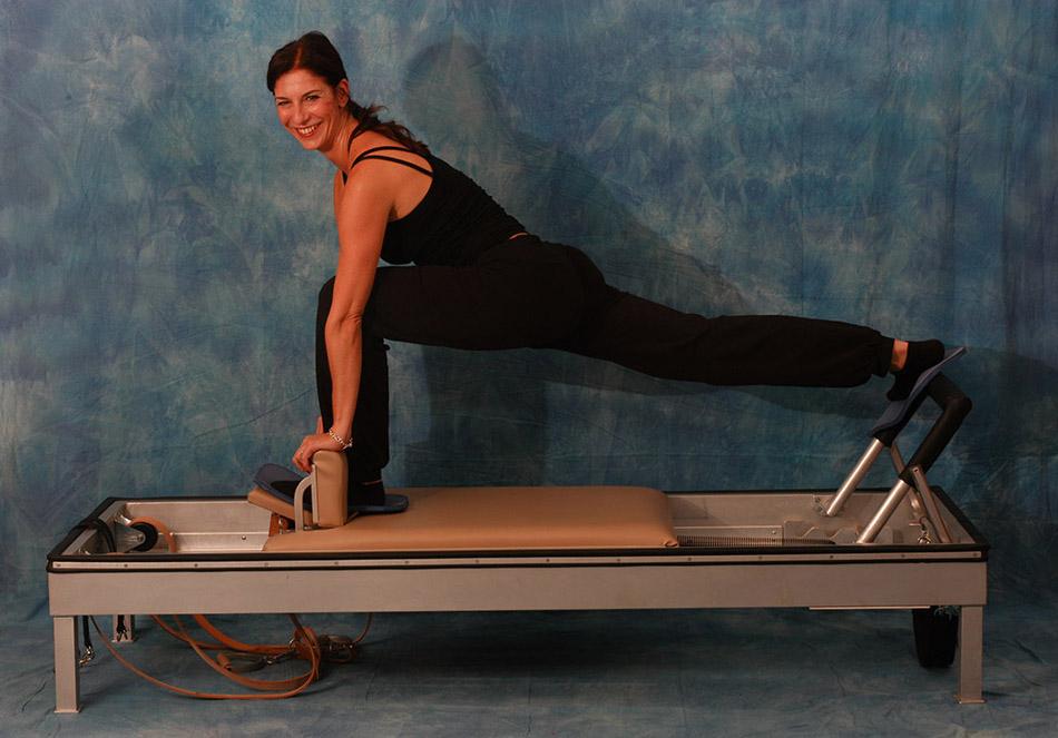 5-true-pilates-symposium-il-primo-simposio-internazionale-di-pilates-valido-come-cpe.jpg