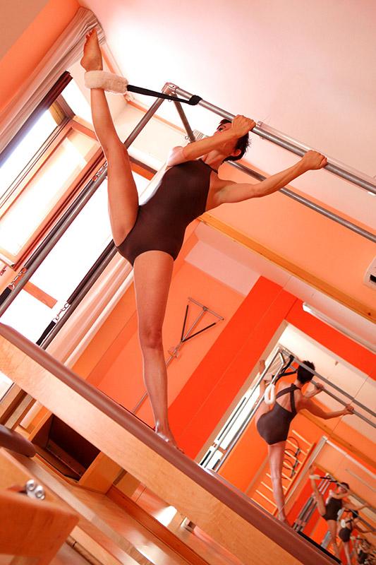 2-true-pilates-vallo-della-lucania-di-maria-teresa-carlone-workshop-con-sabina-formichella.jpg