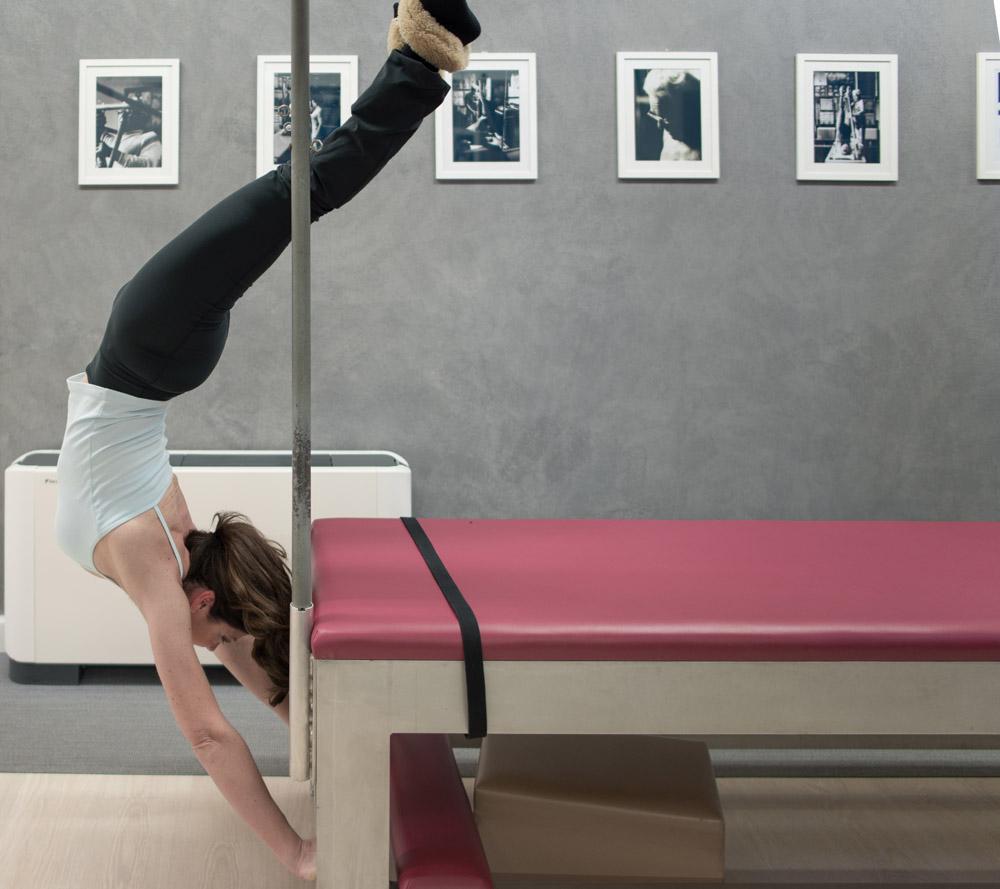 1-Consulenze-professionali-online-Pilates-con-Sabina-Formichella-True-Pilates-Roma-Italia.jpg