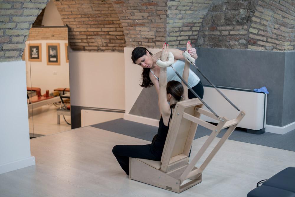 4-Consulenze-professionali-online-Pilates-con-Sabina-Formichella-True-Pilates-Roma-Italia.jpg