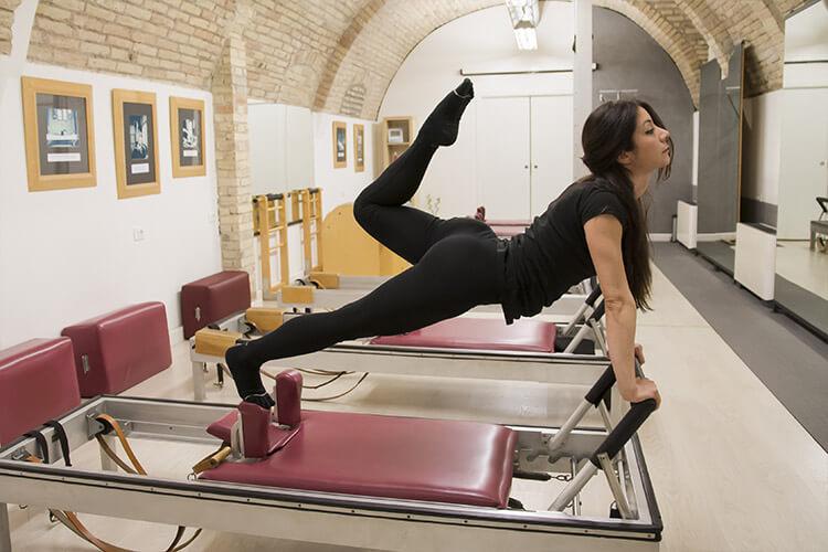 4-corsi-pilates-metodo-originale-true-pilates.jpg
