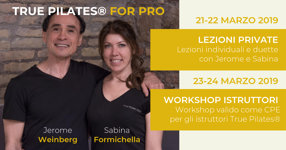 1-true-pilates-for-pro-workshop-jerome-weinberg-sabina-formichella.png