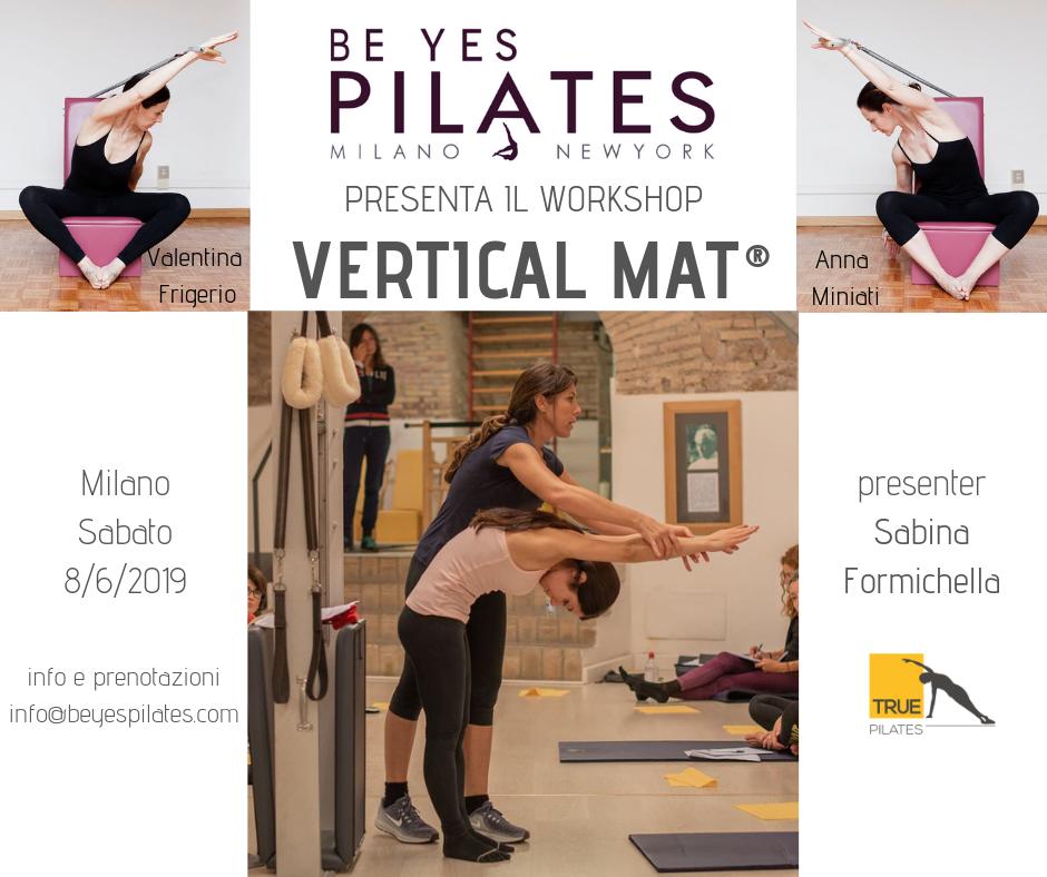 corso-per-istruttori-vertical-mat-3°-edizione.png
