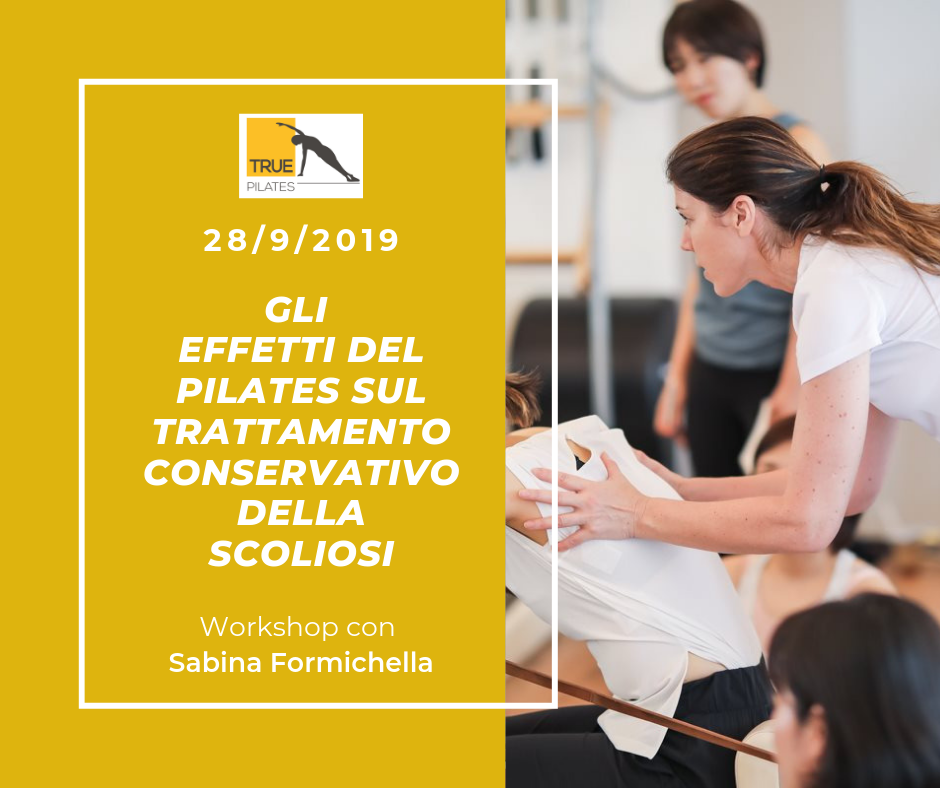 workshop scoliosi.png