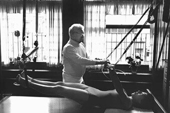 4-Il-primo-studio-di-Pilates.jpg