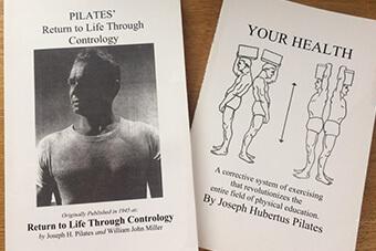 8-Il-primo-studio-di-Pilates.jpg