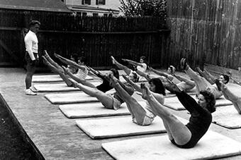 7-Il-primo-studio-di-Pilates.jpg