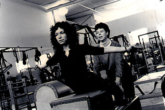 14-Il-primo-studio-di-Pilates.jpg