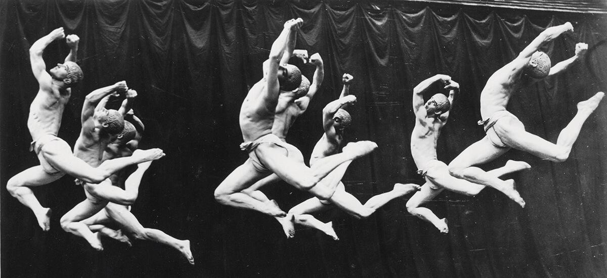 15-Il-primo-studio-di-Pilates.jpg