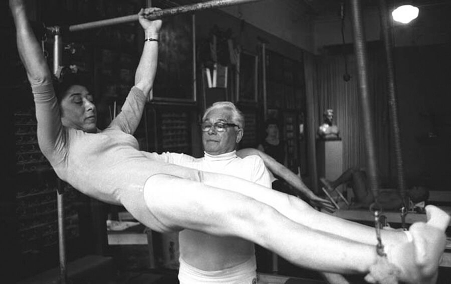 17-Il-primo-studio-di-Pilates.jpg