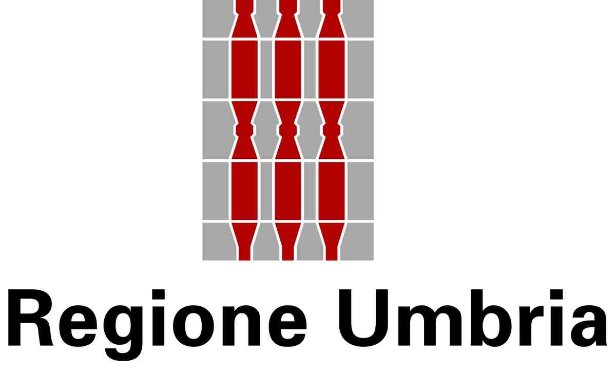2- Regione Umbria.jpg