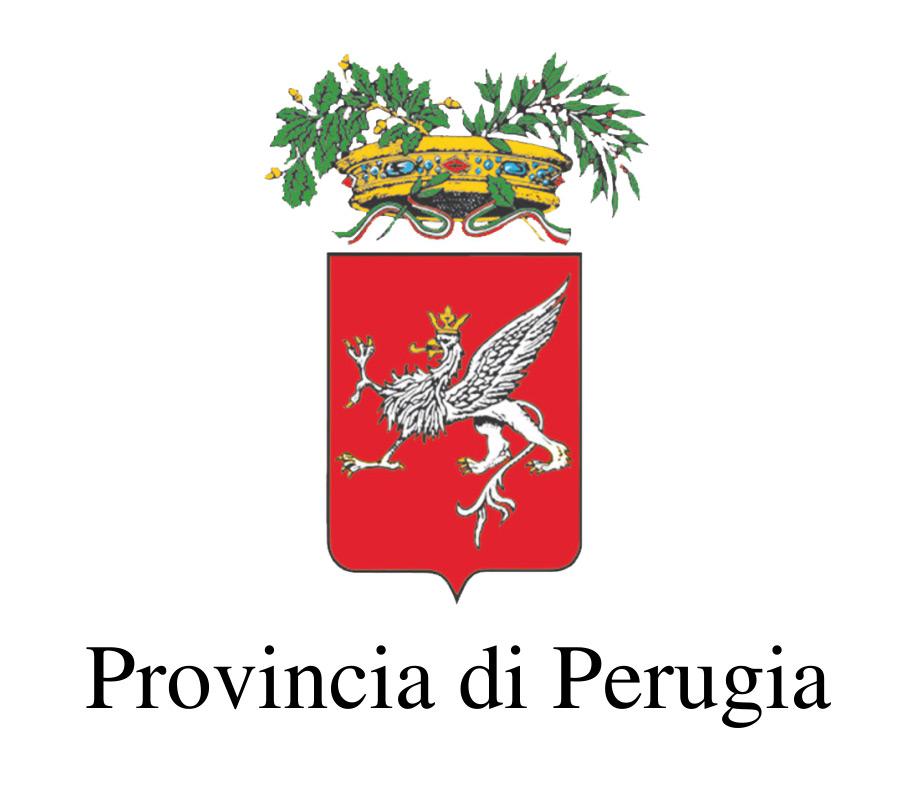 3- Provincia di Perugia.jpg