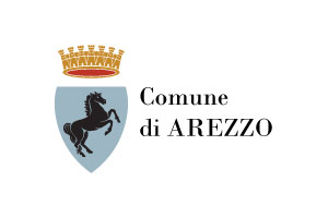 5- Comune di Arezzo.jpg