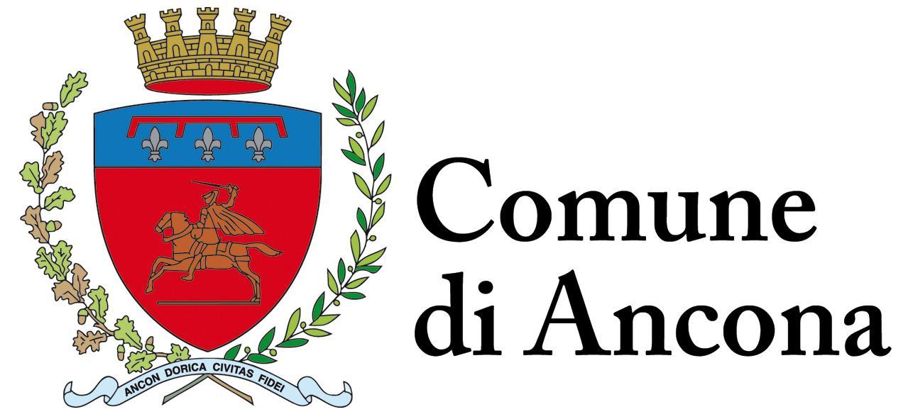 4- Comune di Ancona.JPG