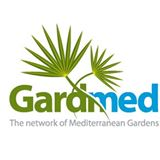 9- GardMed.jpg