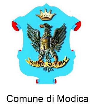 8- Comune di Modica.jpg