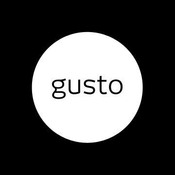 19- Studio Gusto.jpg
