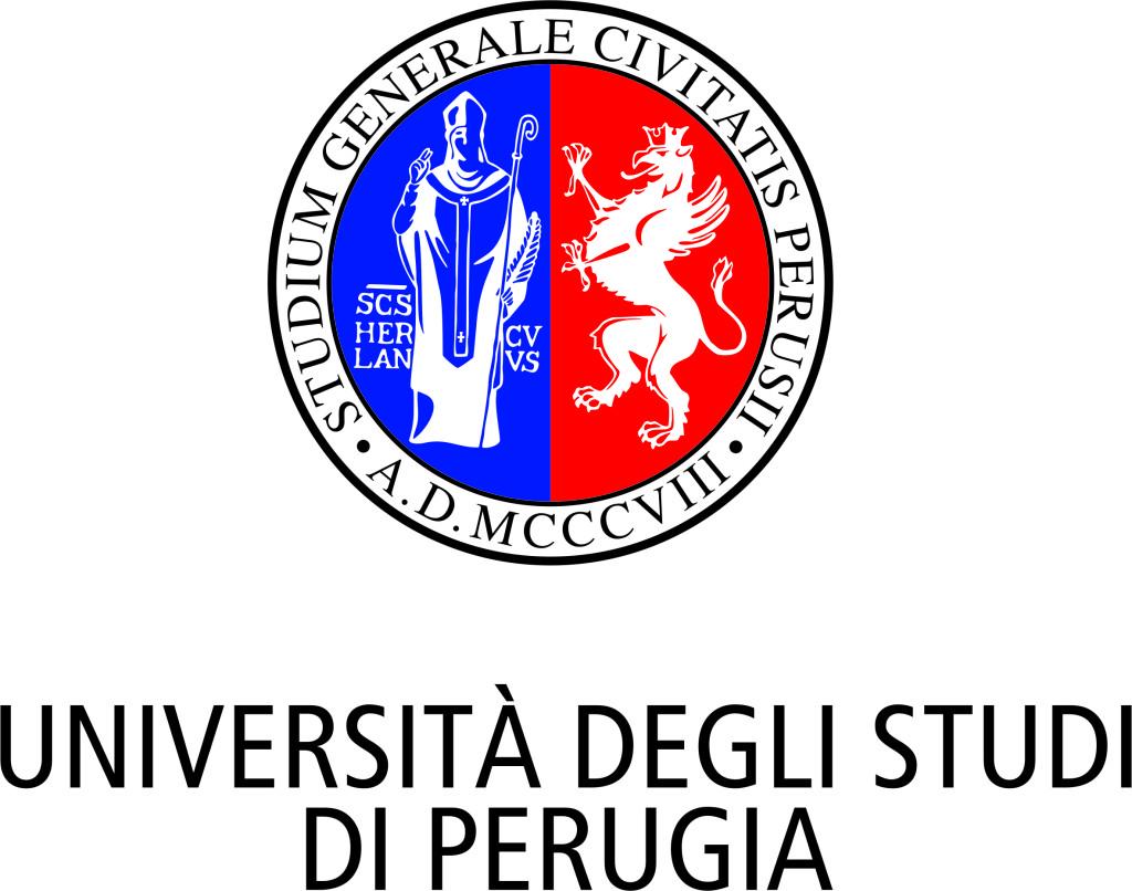 24- Università degli Studi di Perugia.jpg