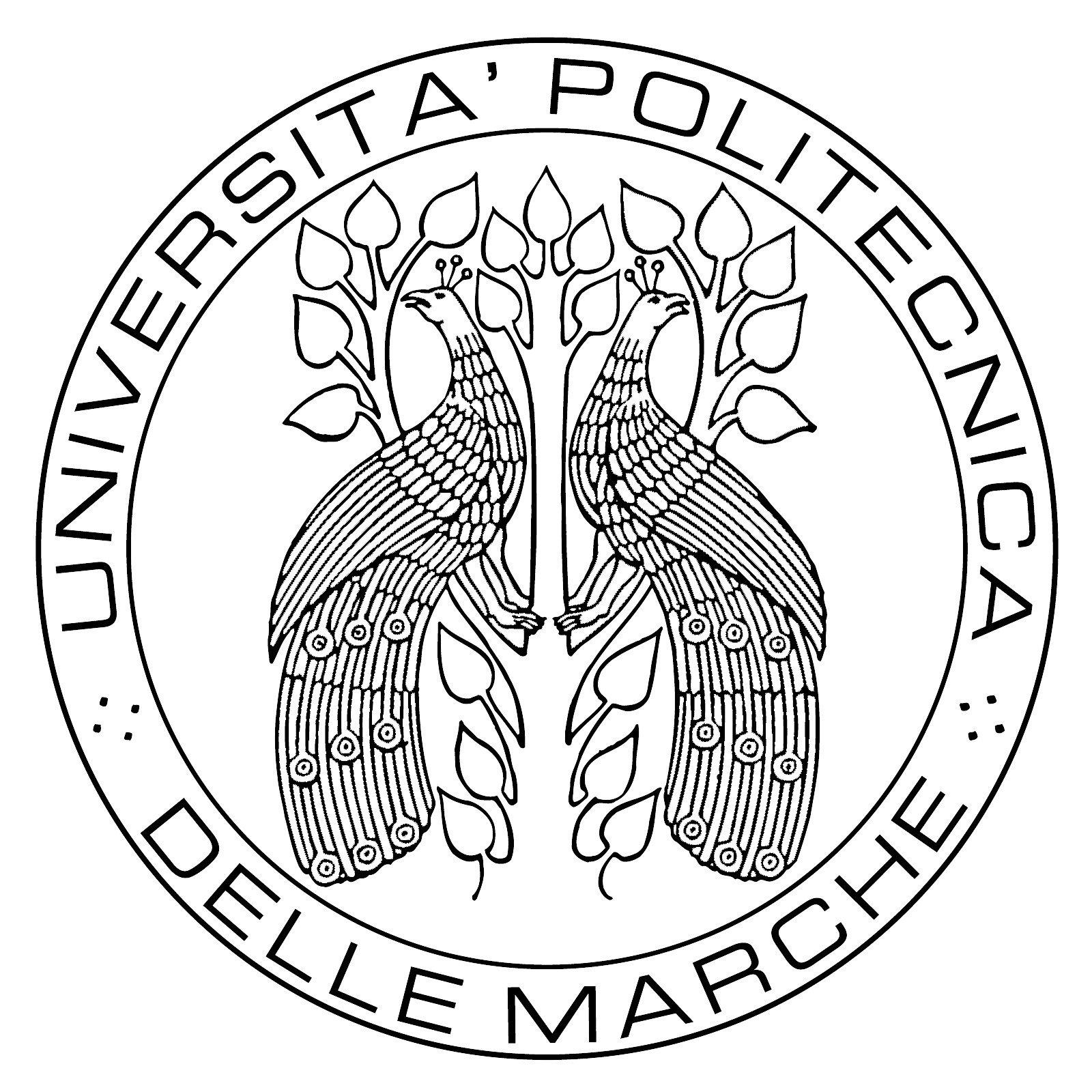 27- Università Politecnica Marche.jpg