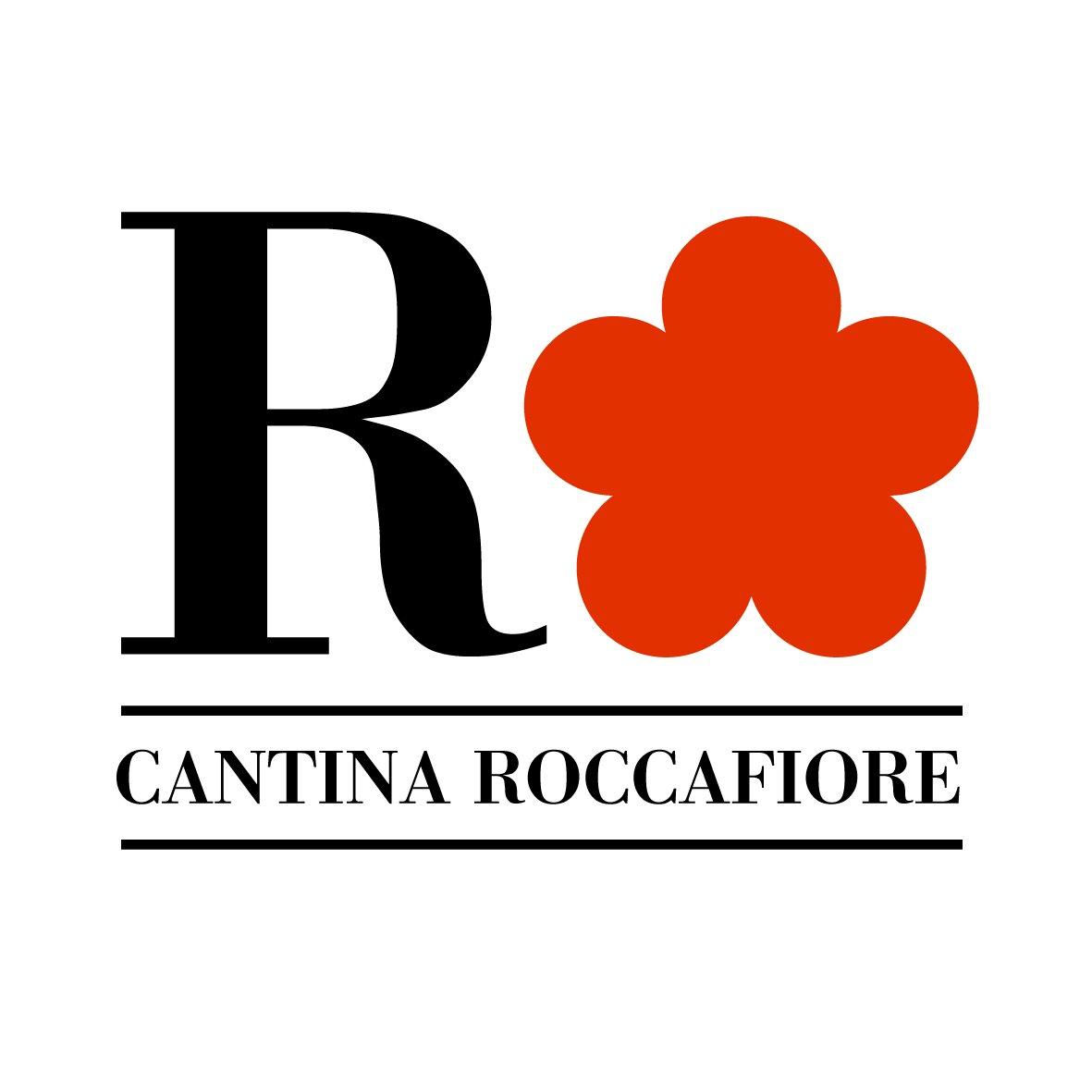 38- Cantina Roccafiore.jpeg