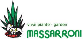 40- Massarroni Vivai.jpg