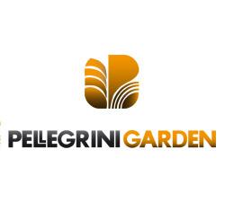 48- Pellegrini Garden.jpg