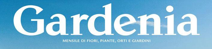 51- Gardenia.jpg
