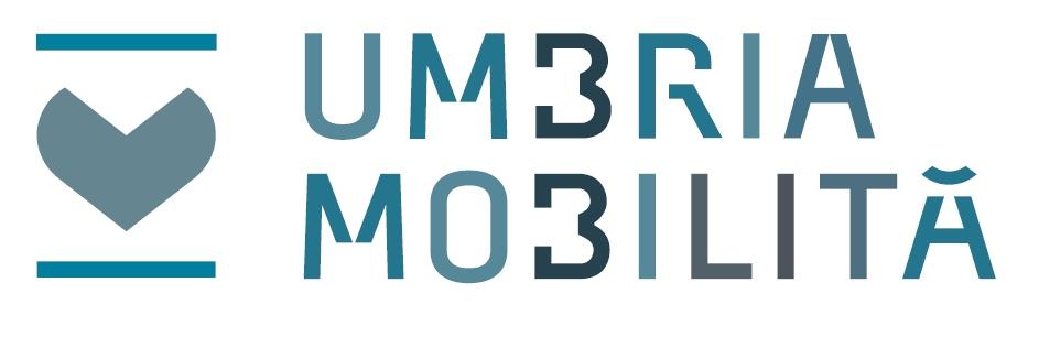 33- Umbria Mobilità.jpg