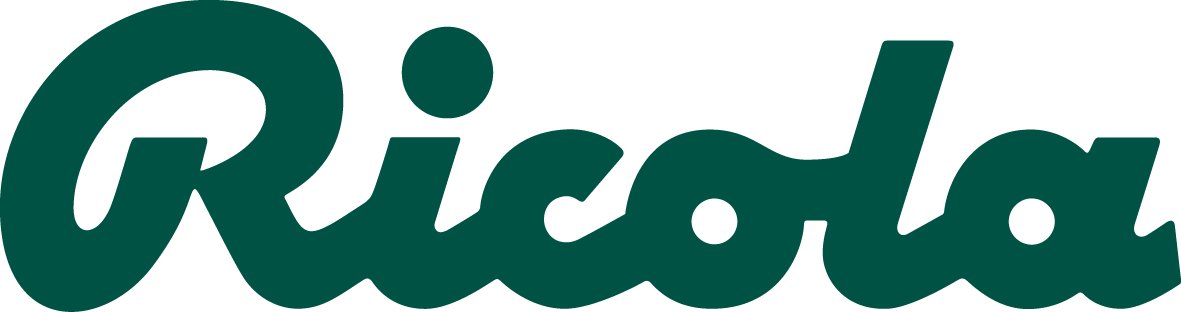 Ricola_Logo_CO.png