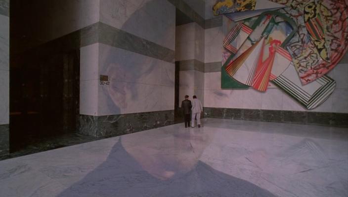 New Rose Hotel  - 1998 - Abel Ferrara.avi_snapshot_00.34.26_[2017.03.17_06.44.38].jpg