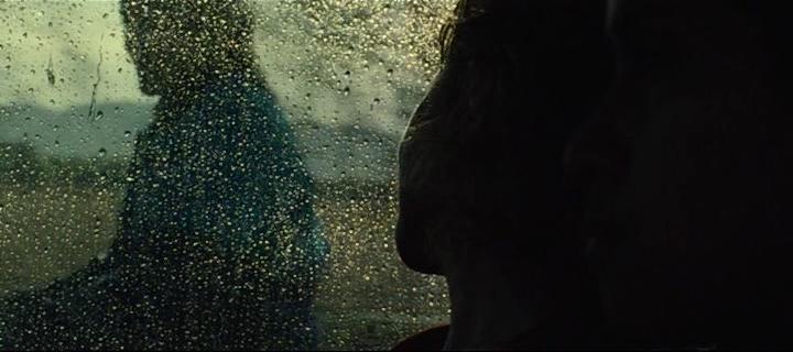 The Headless Woman - 2008 - Lucrecia Martel.avi_snapshot_00.08.03_[2018.09.01_12.48.23].jpg