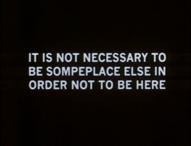 In Order Not To Be Here - 2002 - Deborah Stratman.avi_snapshot_03.23_[2018.11.01_20.23.14].jpg