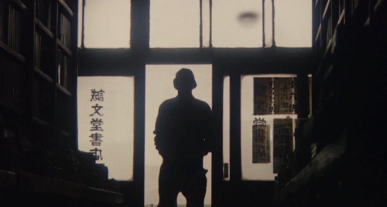 Kofuku.jpg